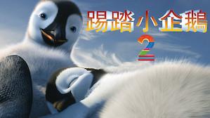 踢踏小企鵝2