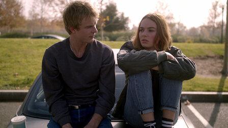 觀賞茱莉亞說。第 1 季第 3 集。