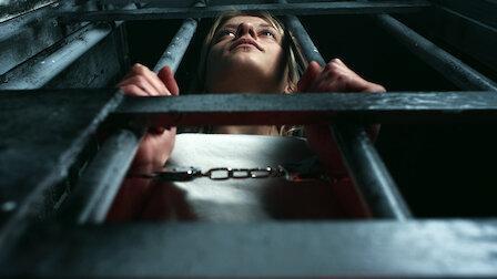 觀賞綁架。第 1 季第 2 集。