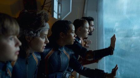 觀賞船難。第 2 季第 1 集。