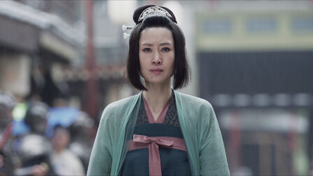 觀賞第 43 集。Episode 43 of Season 1.