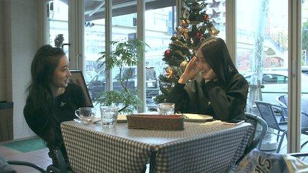 Watch Worst Date Ever. Episode 18 of Season 1.