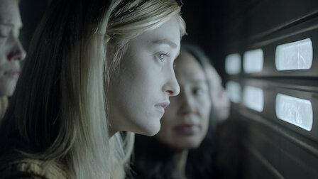 觀賞看圖說故事。第 1 季第 3 集。