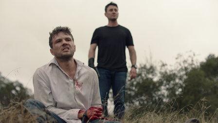 觀賞僻徑。第 3 季第 1 集。