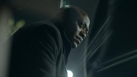 觀賞殺戮區。第 1 季第 6 集。
